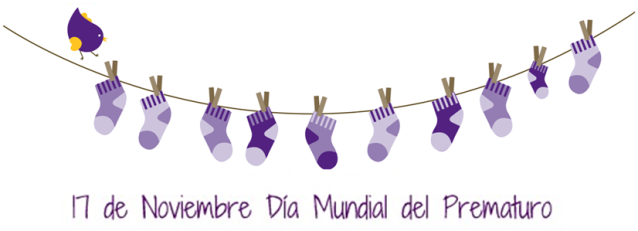 17-de-noviembre-dia-mundial-del-prematuro-jpg